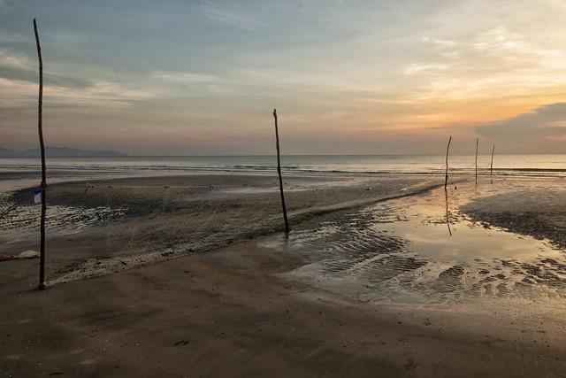 IMG_6049 ~ pantai pagi