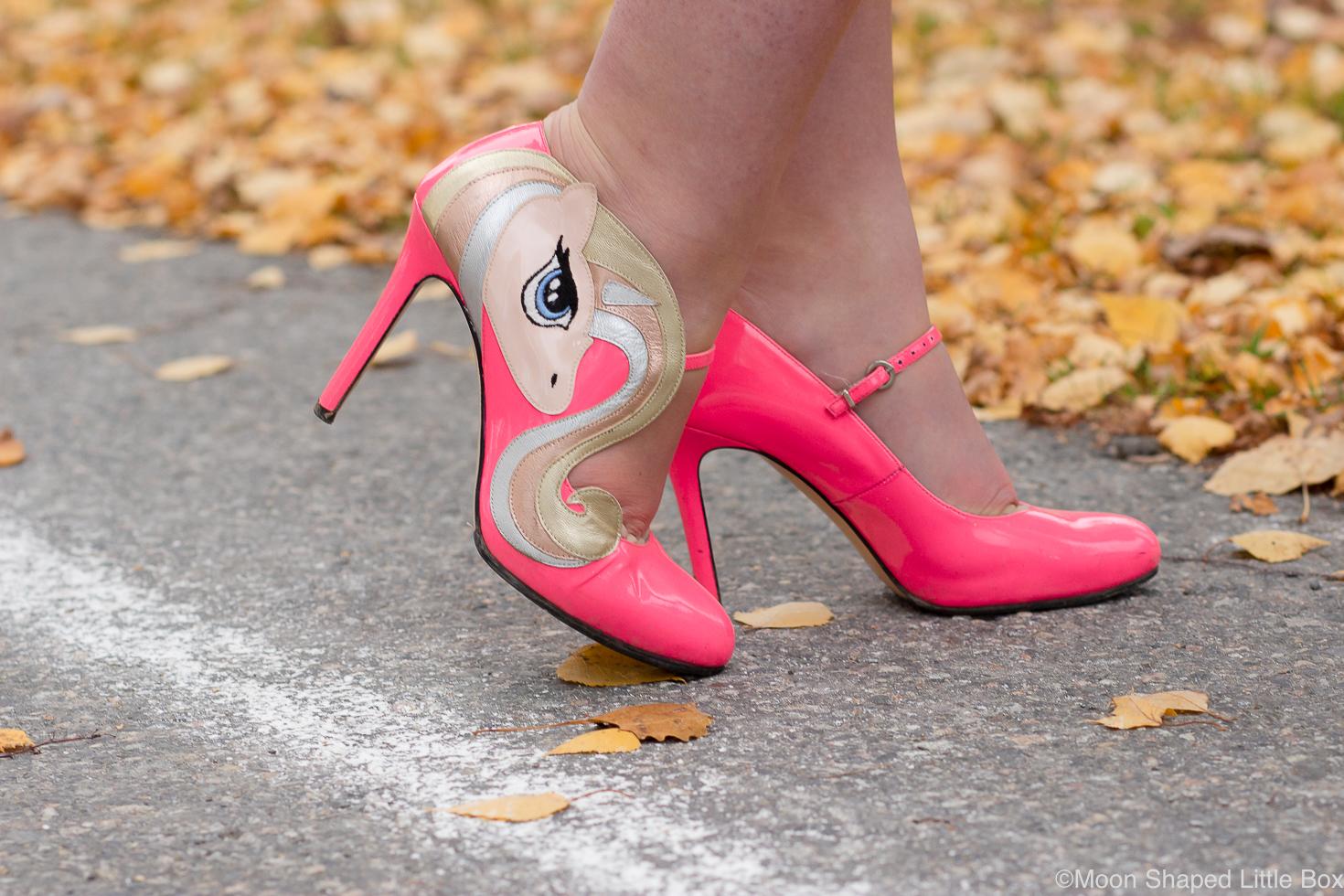 Minna-Parikka-pinkit-Celestia-kengat