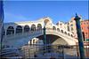 Venedig 2020 - Rialtobrücke (Ponte di Rialto