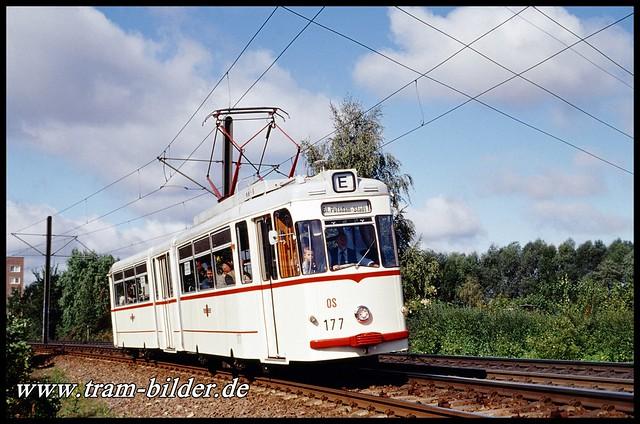177-2006-09-02-1-Sternstrecke