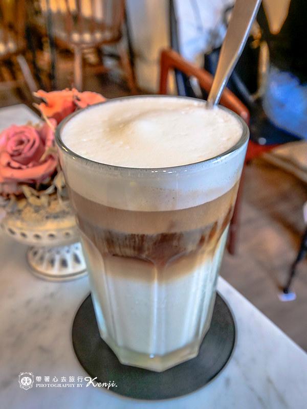 moly-coffe-26