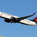 C-FSDB  -  Boeing 737-Max8  -  Air canada  -  LHR/EGLL 2-11-18
