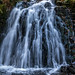Waterfall in Tom Gill