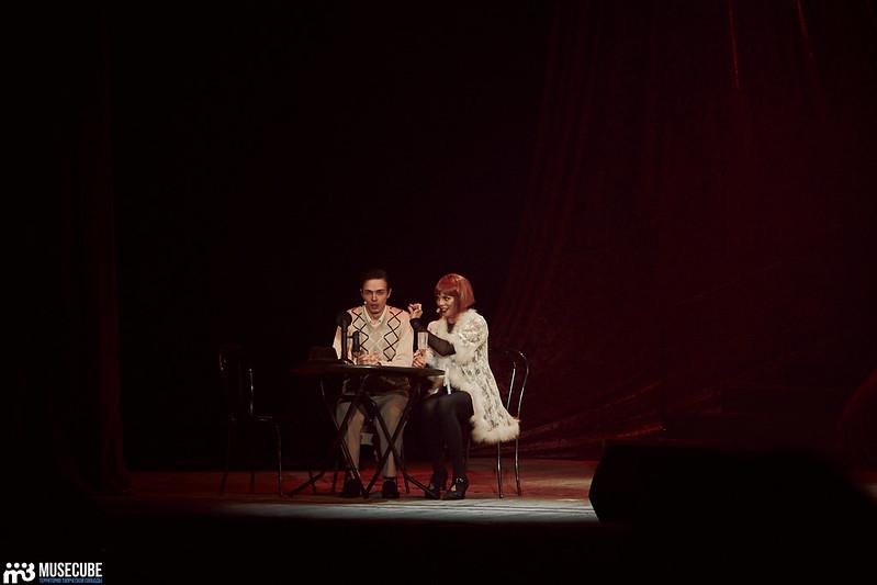 Cabaret_012