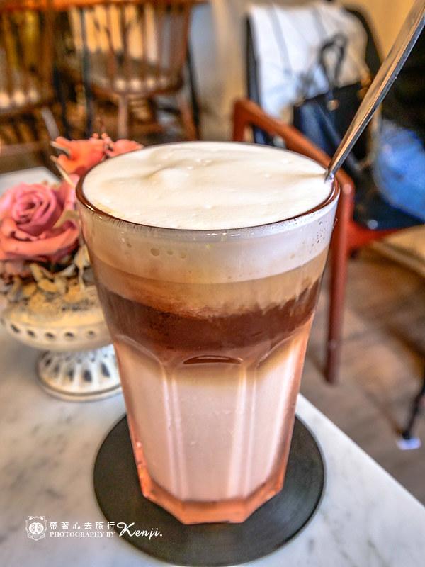 moly-coffe-27