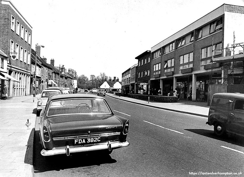 004-wednesfield-high-street