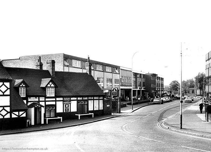 002-high-street-1980