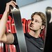 Lucas Braathen je jedním z lyžařů spoléhajících na značku Atomic., foto: Atomic