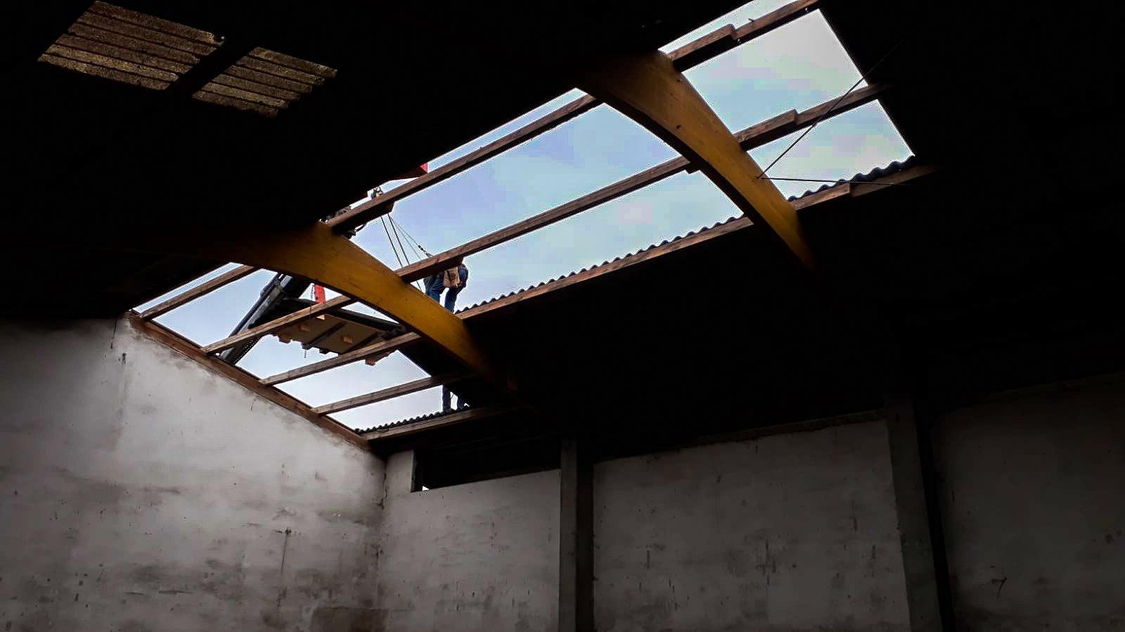 201017_DachHalle_43.jpg