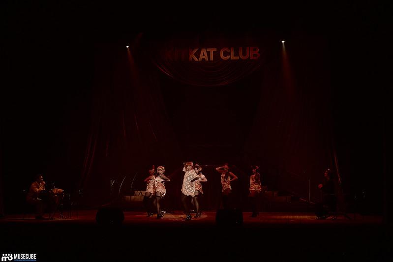 Cabaret_010