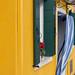 Fri, 03/20/2020 - 10:42 - Taken on a Sony A6000.  www.instagram.com/p/CGm4AC_DcDs/?igshid=comopsudk1yq