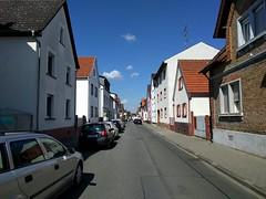Walldorf, June 2018