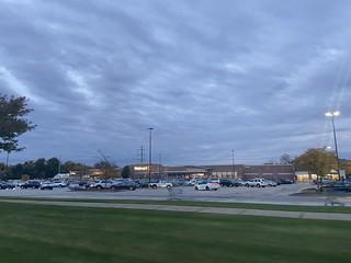Walmart Supercenter - Macedonia, OH