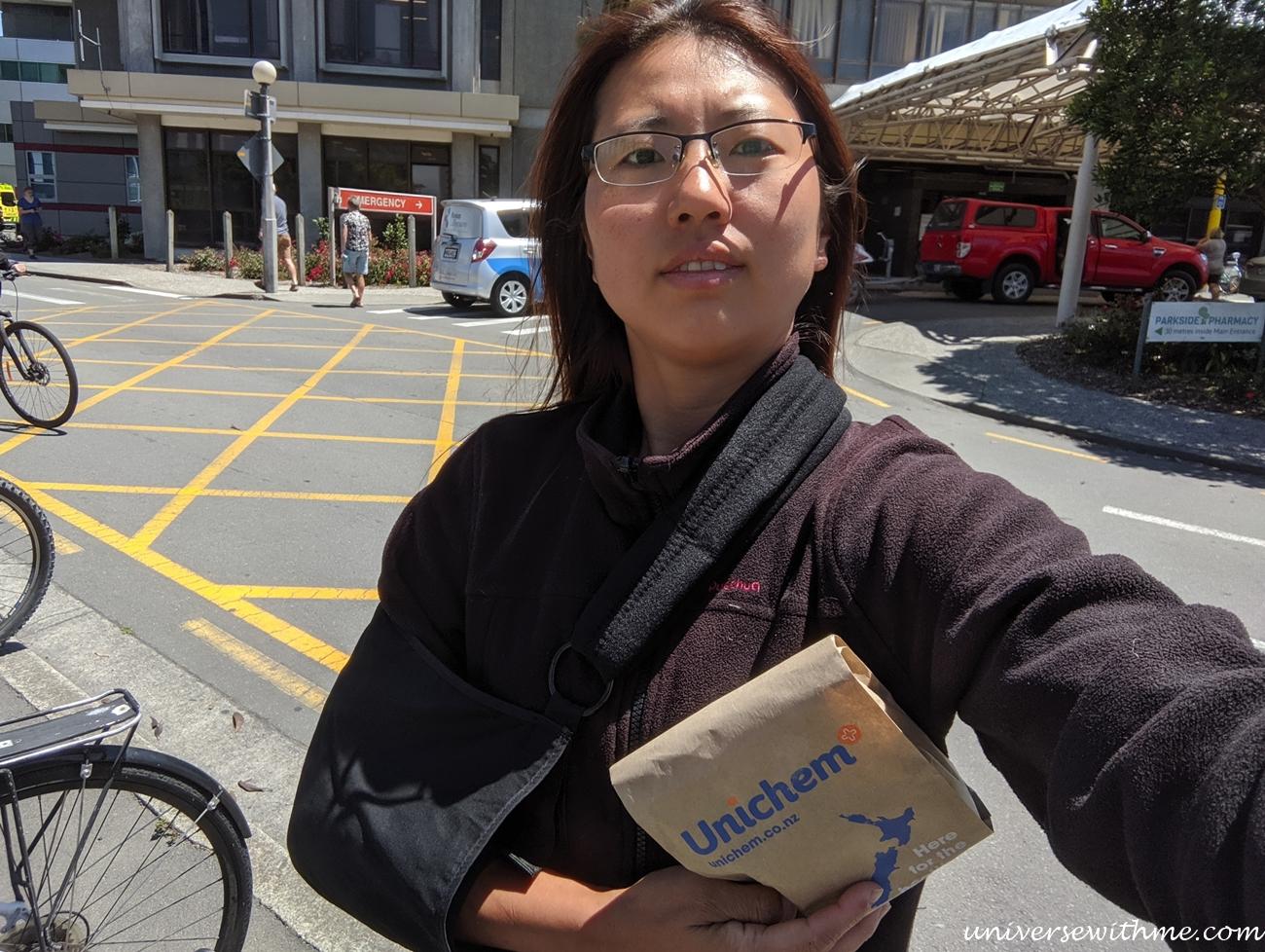 New Zealand Trip Again_069
