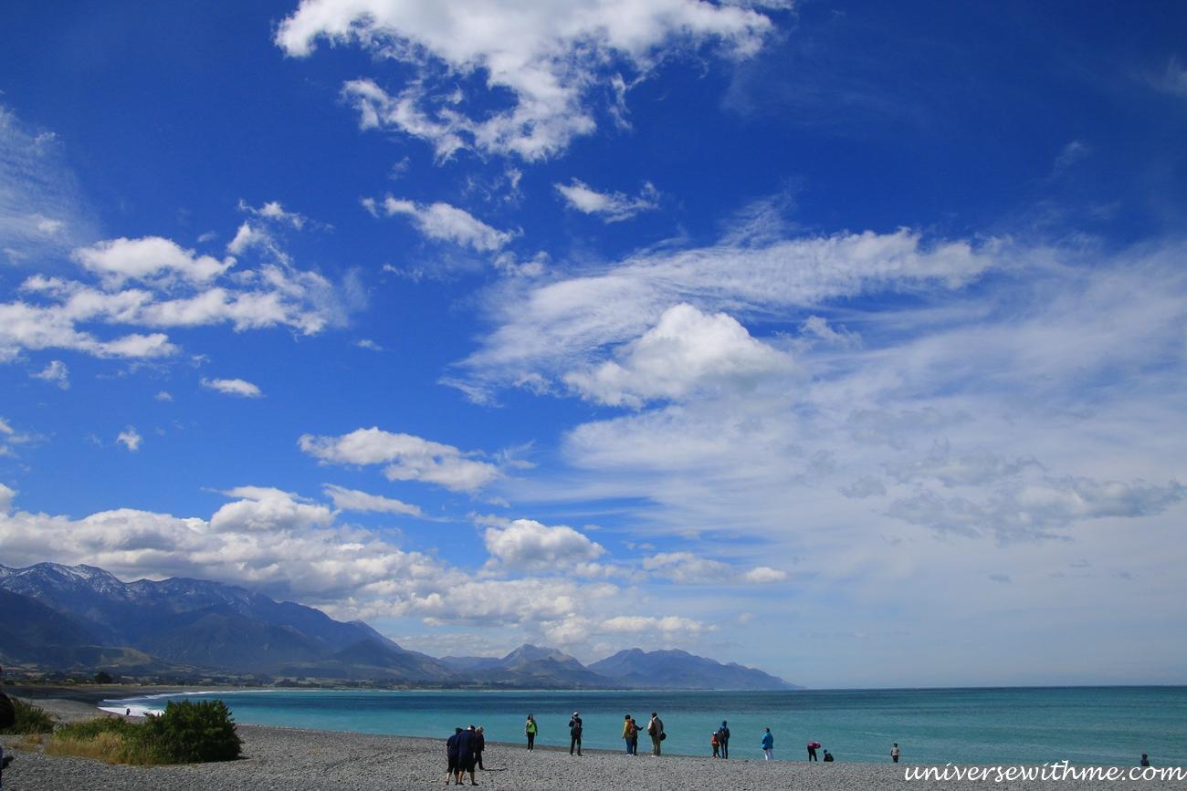 New Zealand Trip Again_055