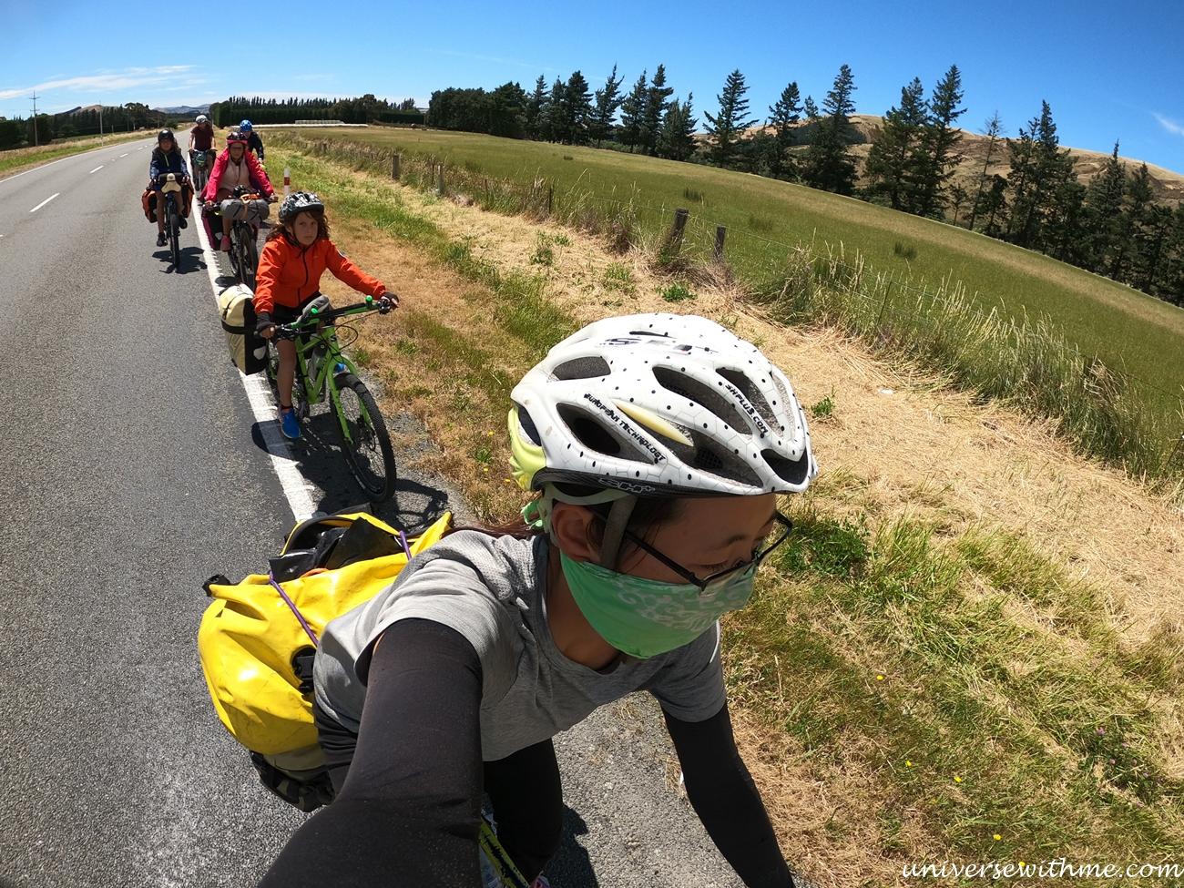 New Zealand Trip Again_048
