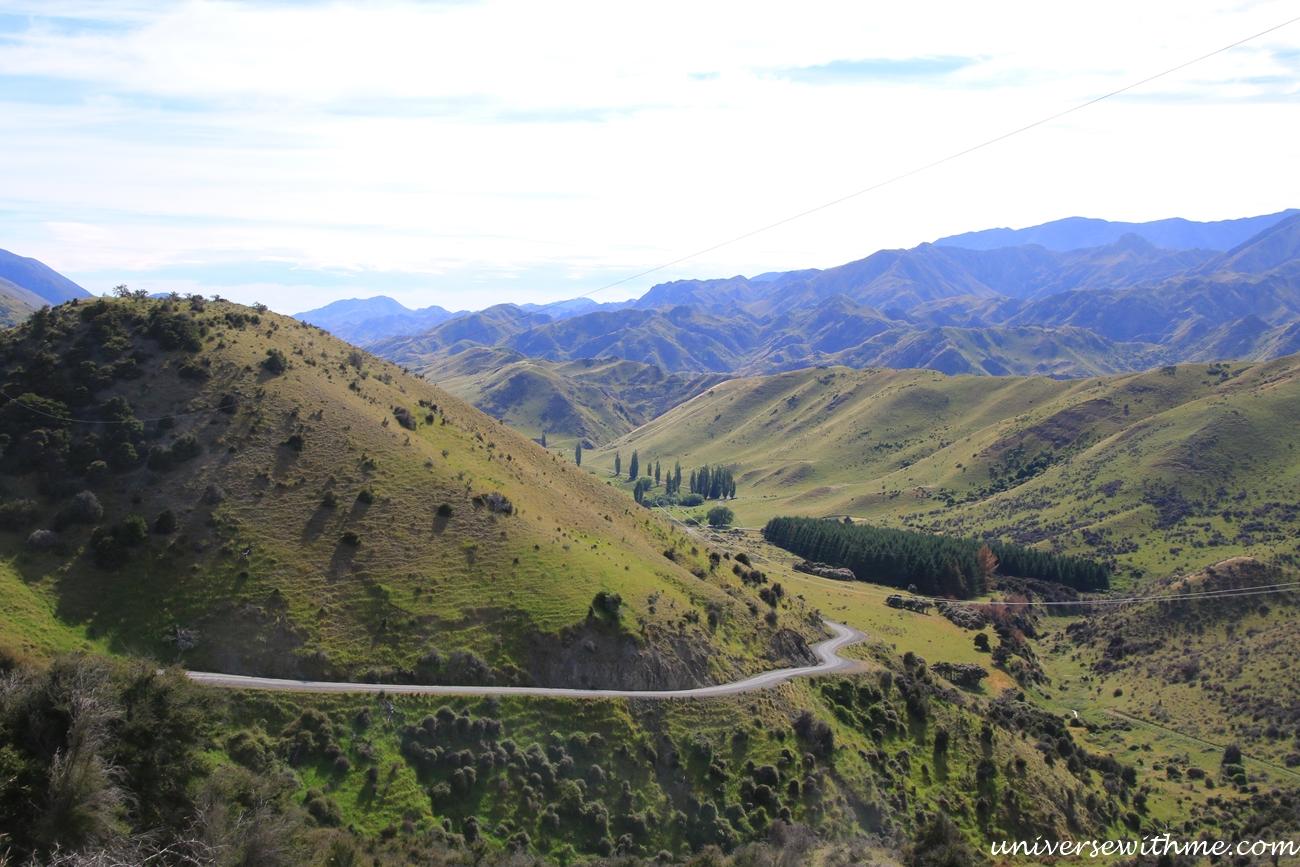 New Zealand Trip Again_042
