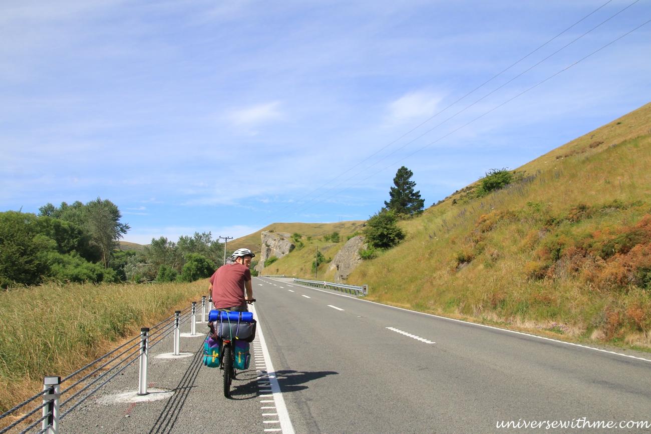 New Zealand Trip Again_020