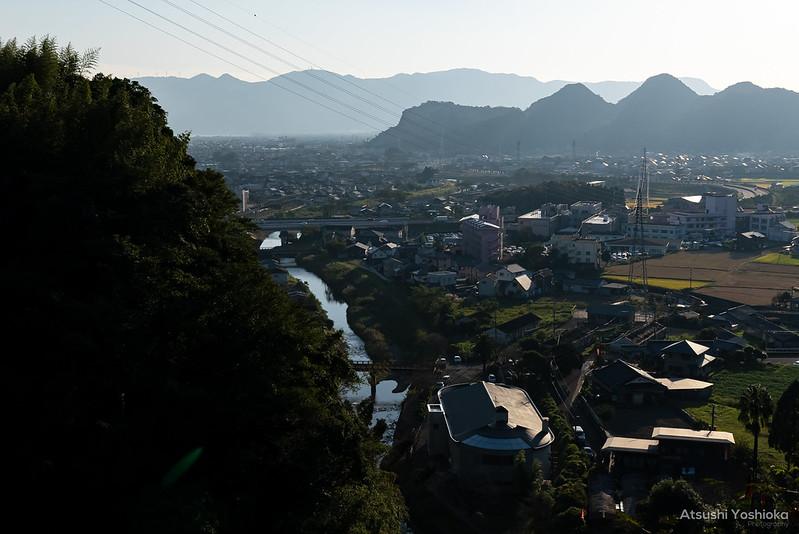 SONY α7S III Shooting in Kagoshima