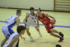 J.2 Basket Navarra vs CB Prat (Foto BNC) (1)