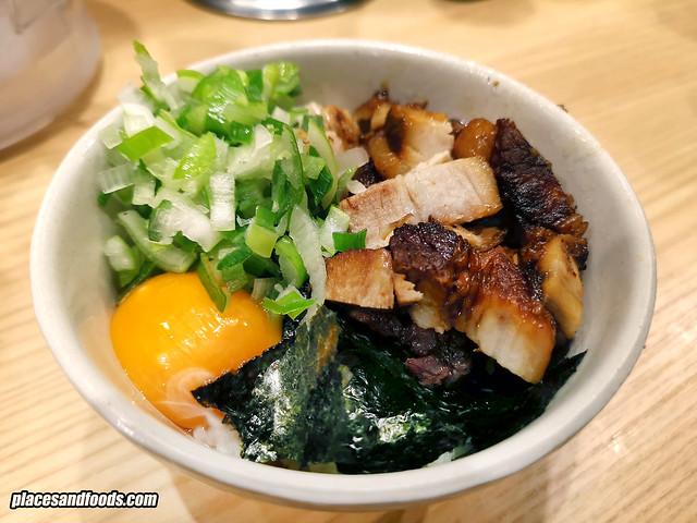 tsukemen tetsu nagoya meat