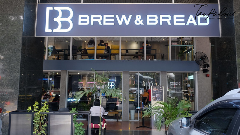 Brew and Bread (19)