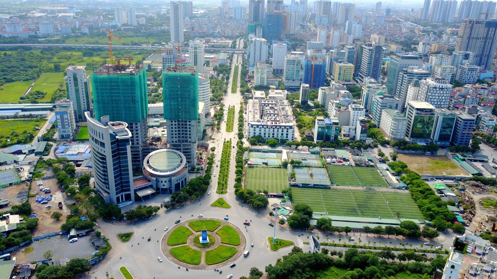 bat-dong-san-Viet-nam