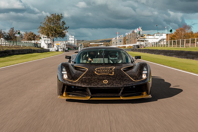 lotus-evija-goodwood-speedweek-5