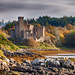 2019-10-18 ecosse1395_HDR - web