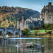 2019-10-17 ecosse1041_HDR - web