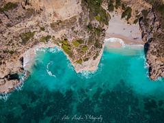 Mediterraneo Sea