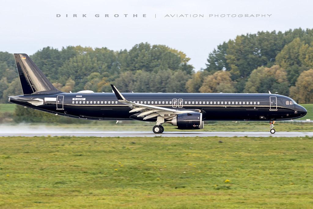 Titan_A321LR_G-XATW_20201019_XFW-6