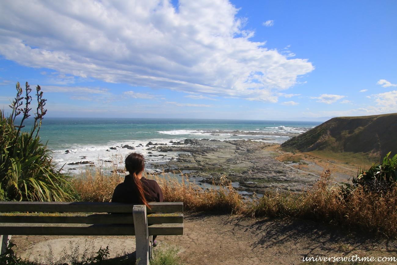 New Zealand Trip Again_056