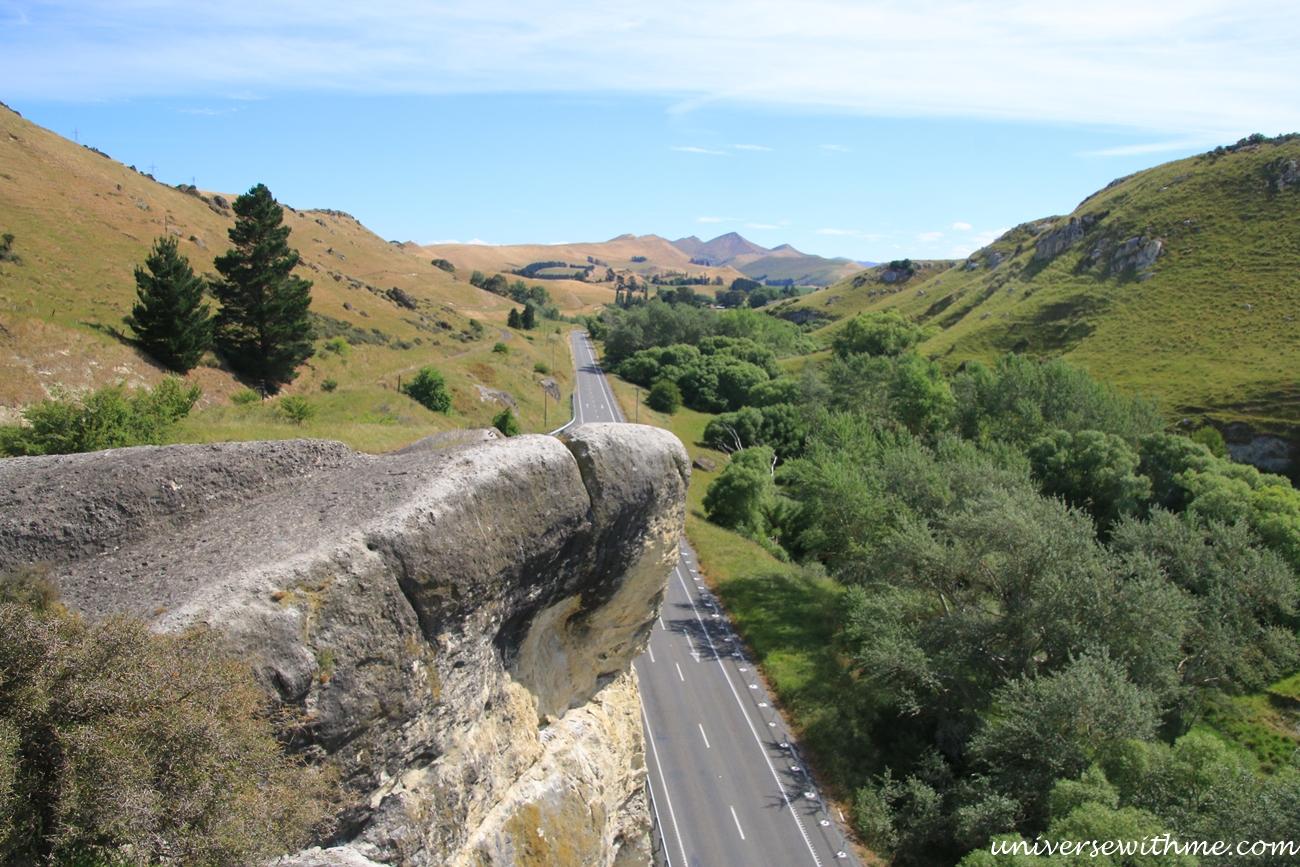 New Zealand Trip Again_021