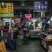 Mercado Seongdong