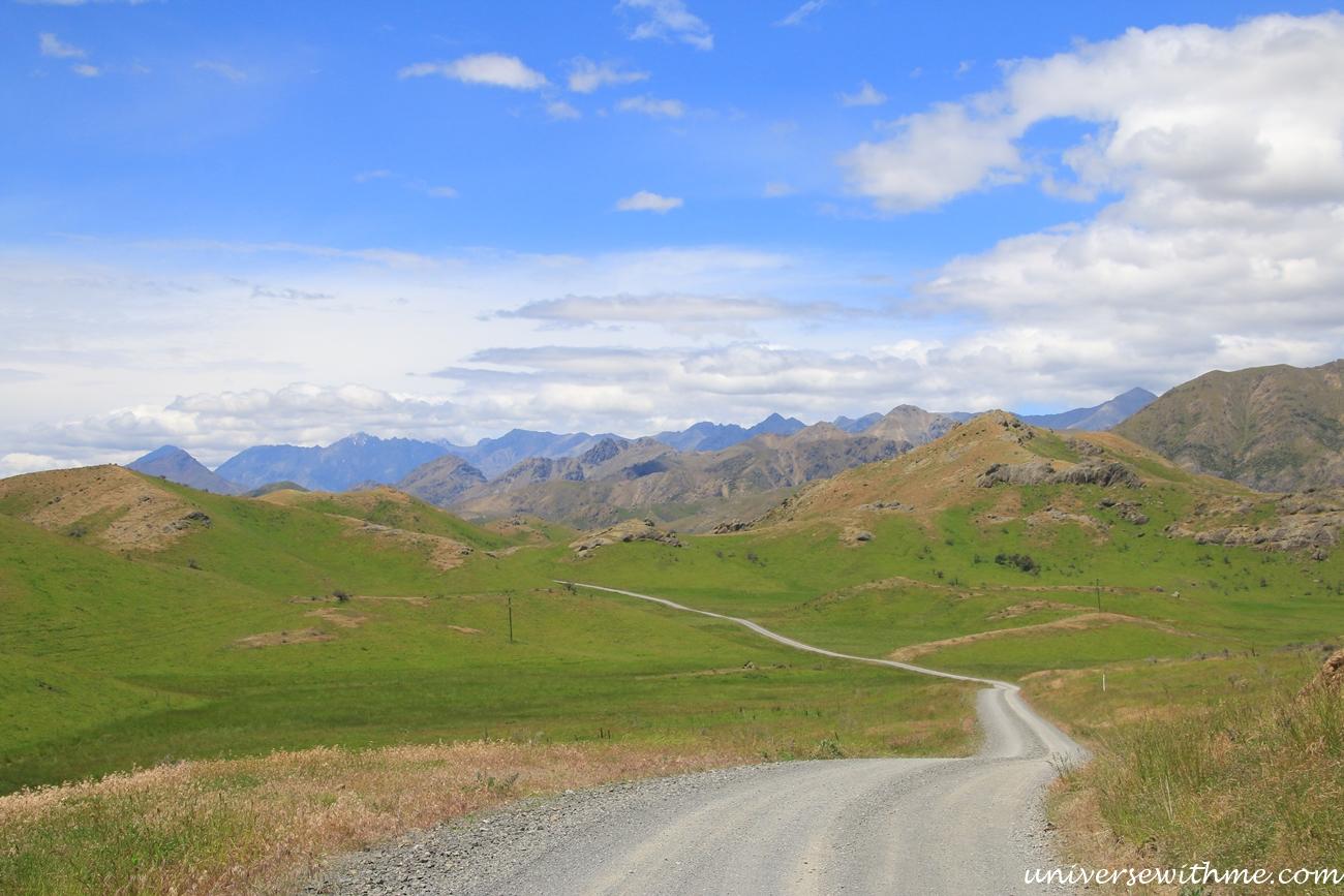 New Zealand Trip Again_036