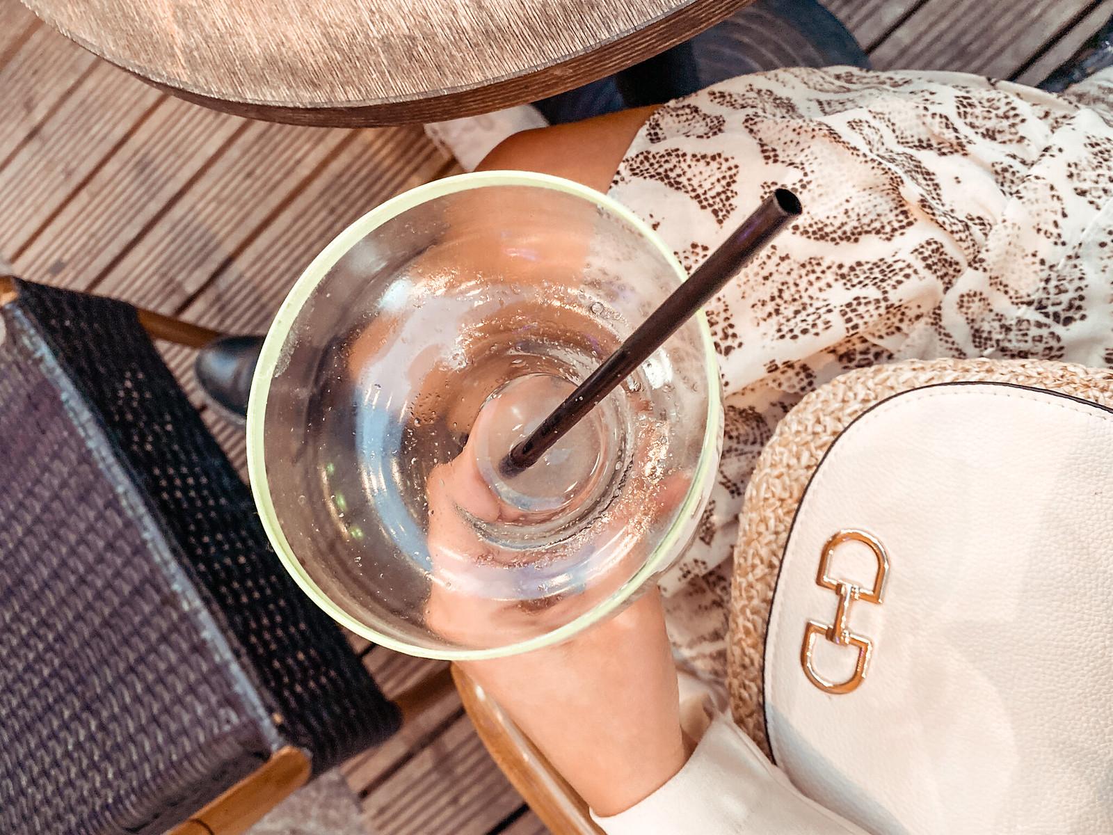 Cocktailbaarit Riika