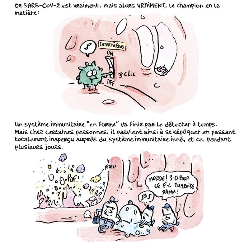 COVID03_23couleurs