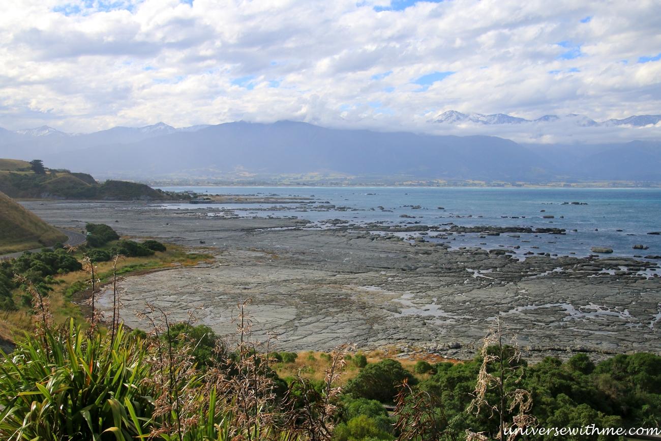 New Zealand Trip Again_058