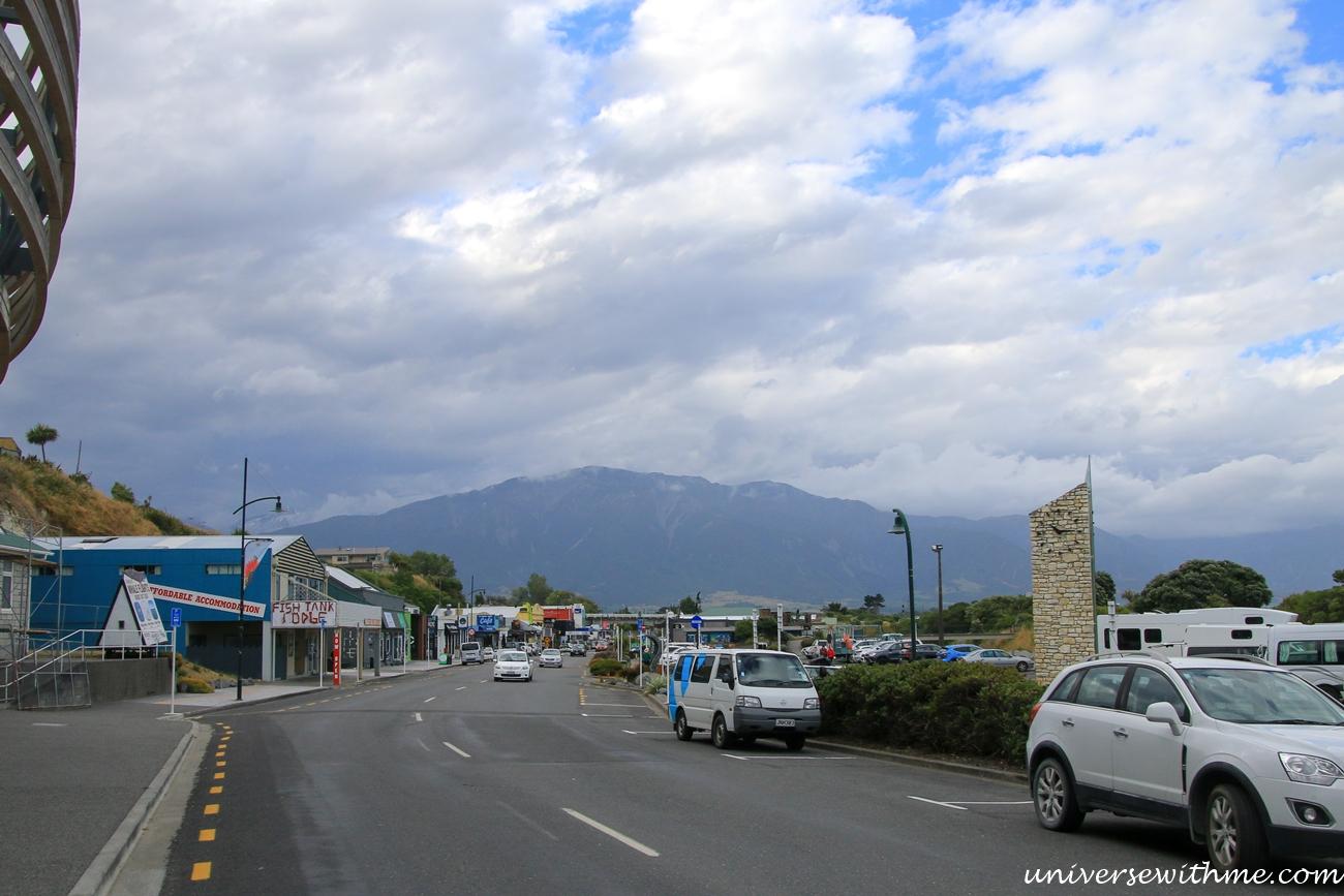 New Zealand Trip Again_054