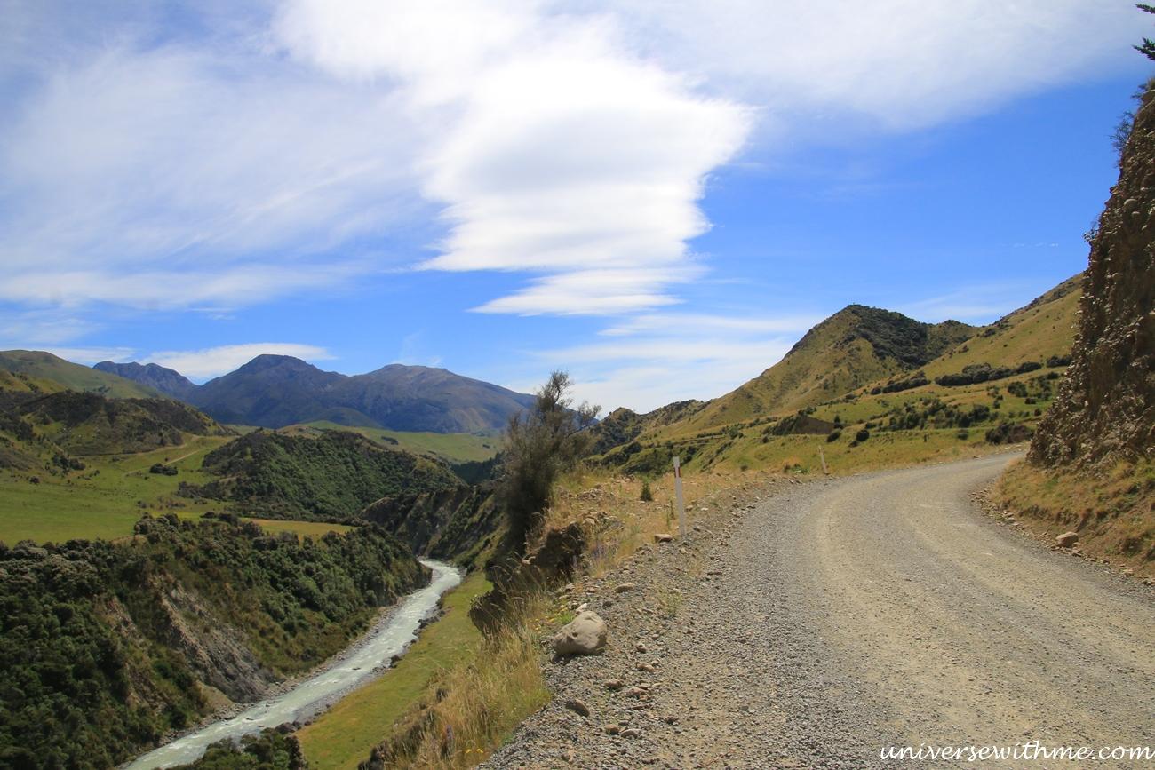 New Zealand Trip Again_043