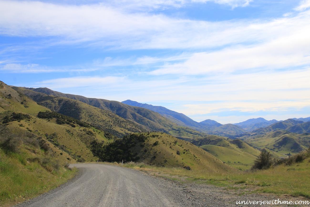 New Zealand Trip Again_041