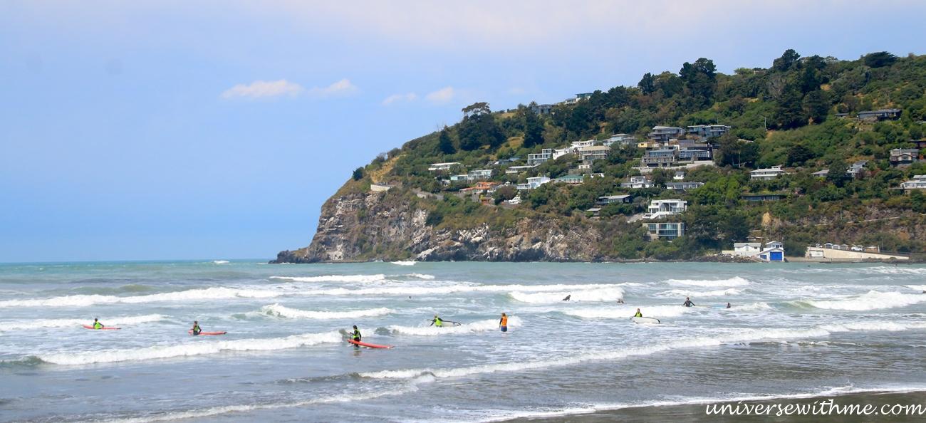 New Zealand Trip Again_018