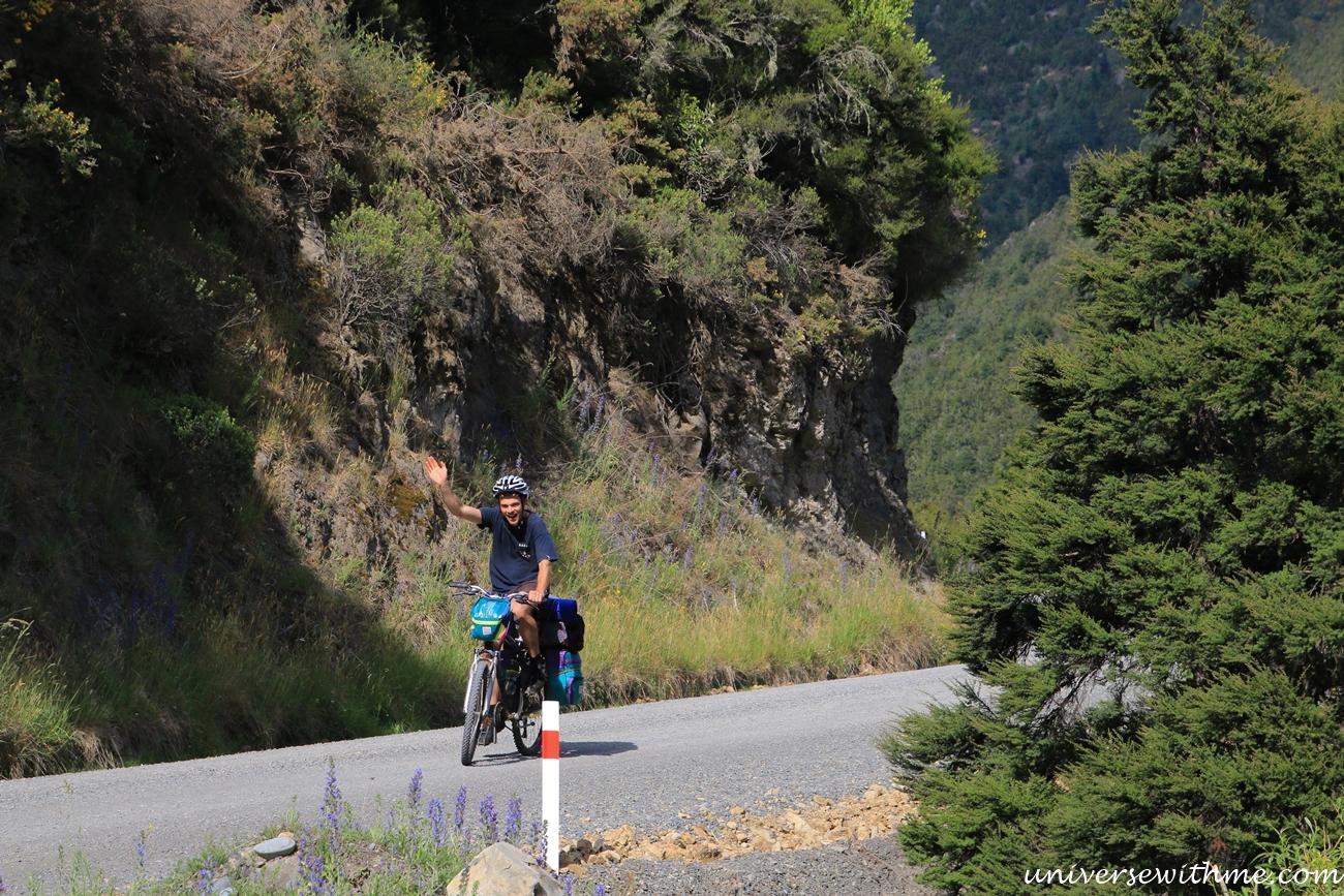 New Zealand Trip Again_028
