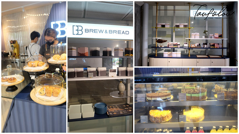 Brew and Bread (4)
