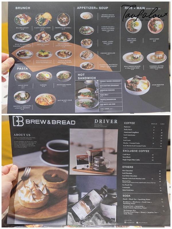 Brew and Bread (3)
