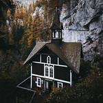 Austrian hidden gem