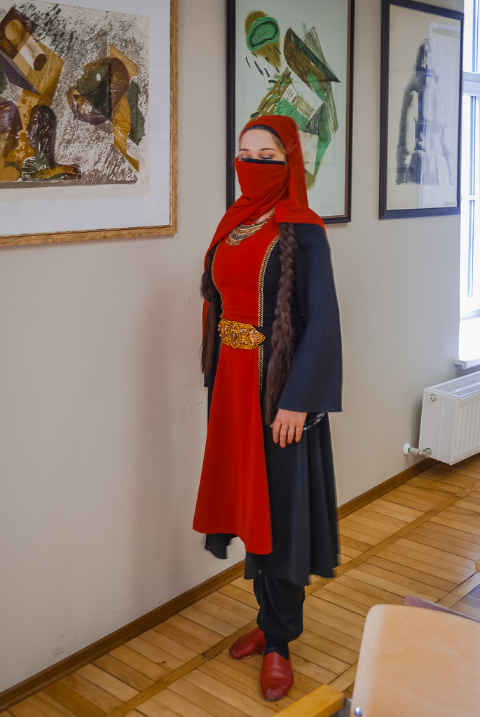 национальный костюм DSC_8486