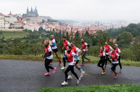 Sokolský běh republiky se poběží na výročí individuálně, závody až 28. listopadu