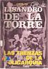 Lisandro De La Torre